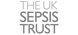 Waste to Wonder and The UK Sepsis Trust